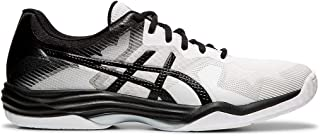 ASICS Men's Gel-Tactic 3 Volleyball Shoes