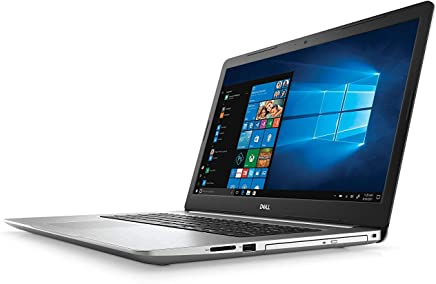 2018 Dell Inspiron 17 5000 5770 17.3in Full HD (1920x1080) Laptop - 8th