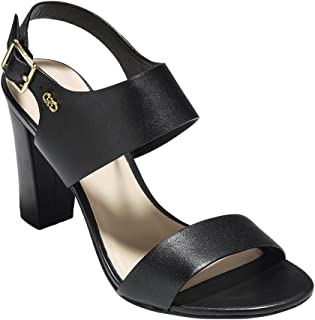 Cole Haan Women's Octavia Ii Dress Sandal