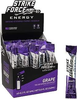 Best natural caffeine energy drinks Reviews