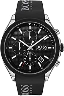 Hugo Boss Watch 1513716