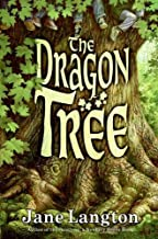 The Dragon Tree (The Hall Family Chronicles)