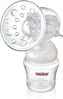 Nuby Manual Breast Pump