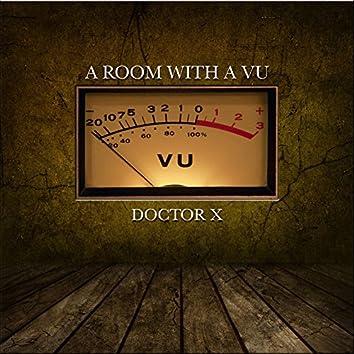 A Room with a VU