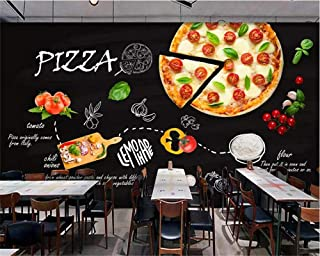 Amazon.fr : pizzeria decorations