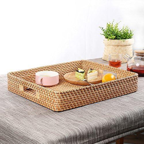 XBR Zhisheng supermarché Panier Plastique Panier Décoration Fruits Collations, 21139, Zebra Couleur