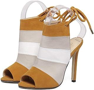 Amazon itBuchi ZapatosBolsos E 40 mujer Zapatos de EIWDH29Y