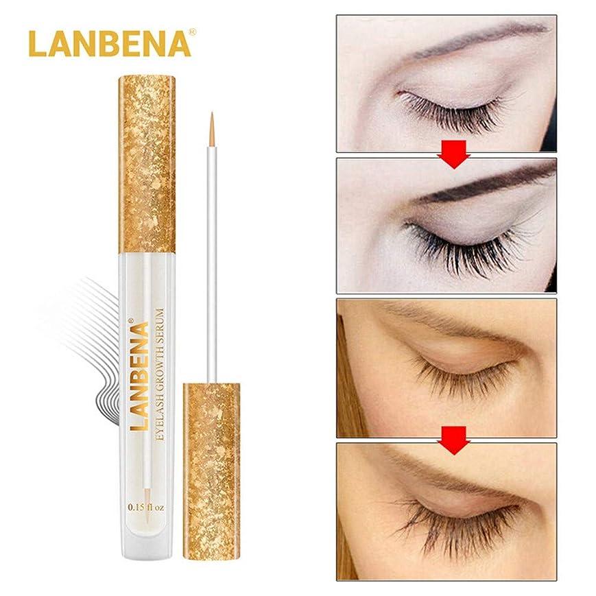 織る第二に達成眉毛まつげ速い急速な成長の液体エンハンサー栄養液栄養