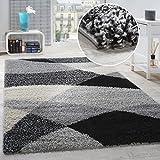 alfombra blanca salon