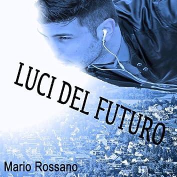 Luci Del Futuro (Radio Edit)