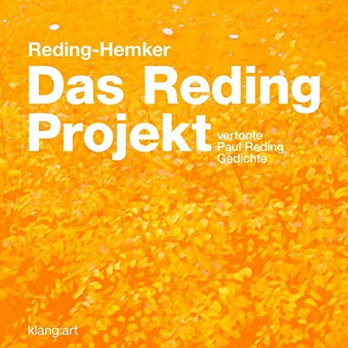 Reding - Hemker