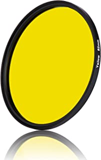 Circular Polarizer Multicoated Digital Nc C-PL 49mm Multithreaded Glass Filter for Sony Alpha NEX-5