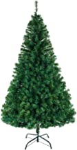 6ft artificial christmas tree sale