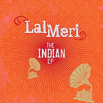 The Indian EP