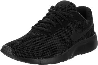 ef30cc66b8dc Amazon.co.uk  Nike - Trainers   Women s Shoes  Shoes   Bags