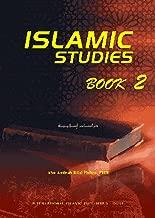 Islamic Studies (Book 2)