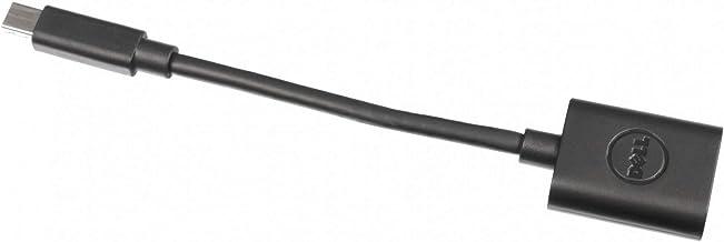 Dell Adaptador Mini DisplayPort a DisplayPort XPS 12 MLK
