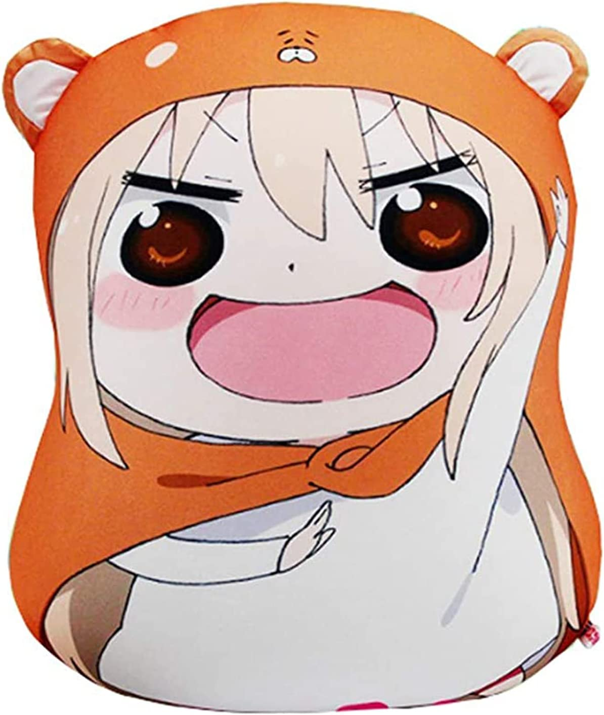 50cm Himouto Umaru-Chan Anime Super popular specialty store Plush Ranking TOP11 Cospla Characters Toy