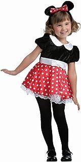 Amazon.es: Minnie - Disfraces / Disfraces y accesorios: Juguetes y ...