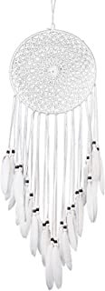 Dream Catcher Dream Catchers Handmade Woven Dreamcatchers for Wall Hanging Decoration with Feather Dream Catcher for Baby ...