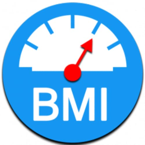 BMI-Calculator