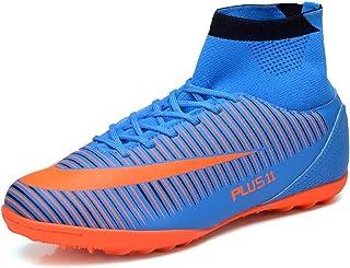 scarpe da calcio senza tacchetti nuovi arrivi