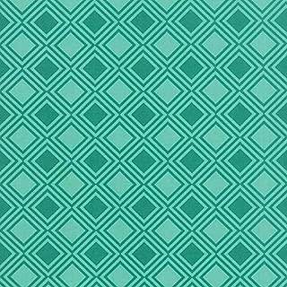 Basic Mixologie Bermuda Studio M Moda Fabrics Aqua 752016229792
