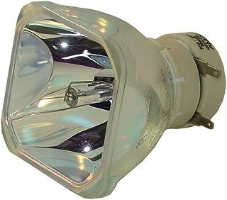 CTLAMP Original LMP-H220 Projector Bare Bulb LMP-H220 OEM Bulb Compatible with Sony Model VPL-VW365ES VW320ES