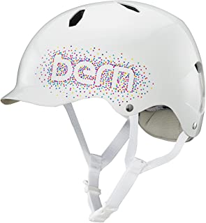 BERN Bike Bandita MIPS Helmet - Kid's