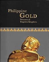 philippine gold