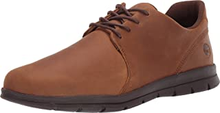Best timberland graydon oxford Reviews