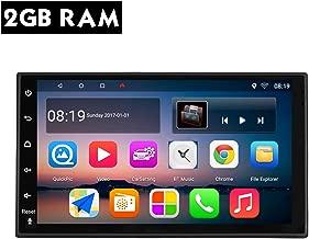 Mejor Modulo Android Auto de 2020 - Mejor valorados y revisados