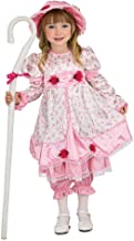 Rubie's Little Bo Peep Costume-Toddler