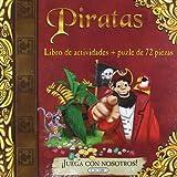 Piratas (¡Juega con nosotros!)