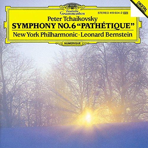 Symphonie Nr. 6
