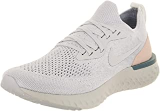 check out 8d998 f4da1 Nike WMNS Epic React Flyknit Womens Aq0070-014
