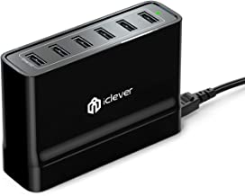 usb power adapter charger