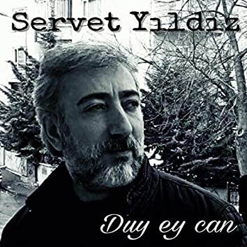 Duy Ey Can