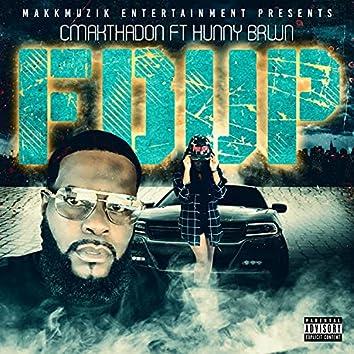 FD UP (Radio Edit)