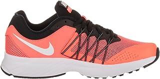 best sneakers 85f33 574b9 Nike WMNS Air Relentless 6, Chaussures de Running Compétition Femme