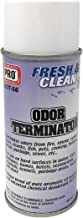 PRO Car Beauty Products Fresh & Clean Odor Terminator
