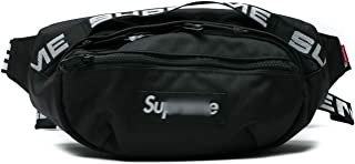 Best fanny pack supreme Reviews