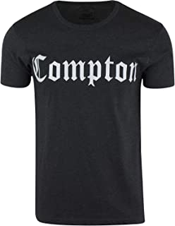 Best city of compton t shirt Reviews