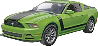 Revell/Monogram 2013 Mustang Boss 302 Kit