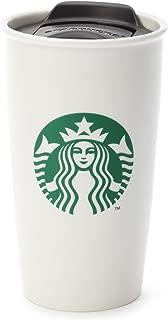 Best starbucks thermal mug Reviews