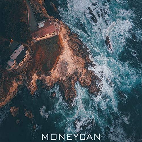 MoneyCan