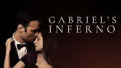 Gabriel's Inferno 1