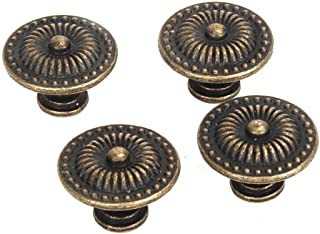 Amazon com: Vintage - Knobs / Cabinet Hardware: Tools & Home