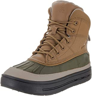 Nike Woodside 2 High Boys/Girls
