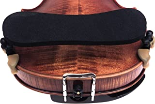 Wolf Forte Primo Violin Shoulder Rest Violin 4/4-3/4 Size